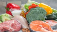 Experts waarschuwen voor populair dieet dat ook Sergio Herman volgt