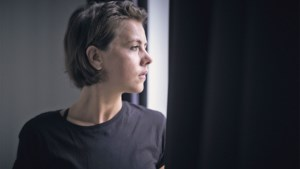 'Thuis'-actrice Leen Dendievel over Bart De Pauw: