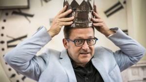 'Kartonnen dozen' van Tom Lanoye wordt verfilmd