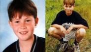 Jos B. blijft in de cel op verdenking van moord en misbruik Nicky Verstappen (11)