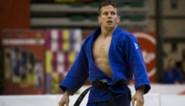 """Dirk Van Tichelt na vroege exit op WK judo: """"Ik had nochtans een goede loting"""""""