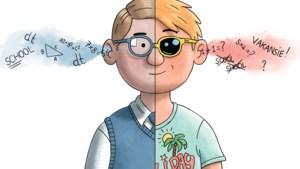 Wat jouw kinderen tijdens de zomervakantie zijn vergeten en waarom dat niet zo erg is