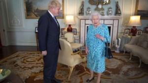"""Hoe Brits premier Boris Johnson democratie opzijzet door parlement op te schorten: """"Verenigd Koninkrijk lijkt wel een dictatuur"""""""
