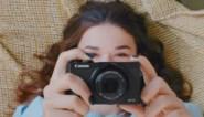 Is deze compactcamera van Canon zijn geld waard? Onze gadget inspector deed de test
