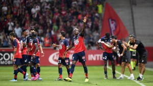 Goudhaantje van Charleroi schittert nu ook in de Ligue 1: Victor Osimhen kan niet missen