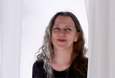 Ann Demeulemeester legt zich toe op keramiek, maar wat met de rest van de 'Antwerpse Zes'?