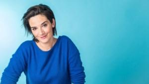 Radio 1 stelt 'Dwars' met Karolien Debecker nog even uit