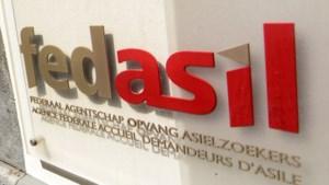 Fedasil opent in oktober tijdelijk asielcentrum in Zoutleeuw
