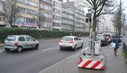 Werkgevers, mobiliteitsorganisaties en politiek: niemand loopt warm voor Brusselse stadstol