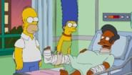 Verdwijnt Apu nu uit 'The Simpsons' of niet? Maker Matt Groening schept duidelijkheid