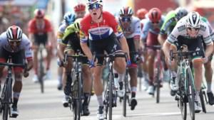 Vuelta baart (alweer) topsprinter: waarom Fabio Jakobsen de zoveelste snelle man is die doorbreekt in Spanje