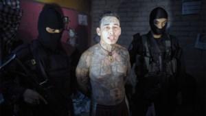 """Politie El Salvador voerde 116 """"executies"""" uit"""