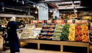 """Korting bij goede nutriscore doorslaggevend in de winkel: """"Betaal werknemers met gezonde voeding"""""""
