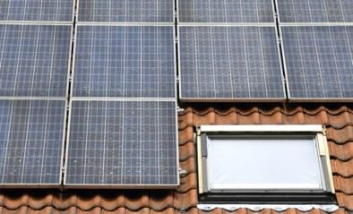 Brico start met verhuur van zonnepanelen