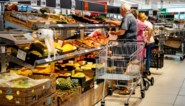Lidl gaat ver in strijd tegen voedselverspilling: kopen we binnenkort steak en zalm voor 50 cent?