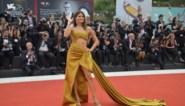 Deze sterren schitterden op de rode loper van het filmfestival in Venetië