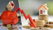 BNP Paribas zet rente op al haar spaarrekeningen op wettelijk minimum: 6 manieren om je spaargeld te redden