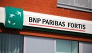 290.000 Fortis-beleggers meldden zich aan voor compensatie: meer gedupeerden dan verwacht