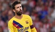 Barcelona-spelers weten ook aan pokertafel wat winnen is: Piqué en Vidal winnen tienduizenden euro's