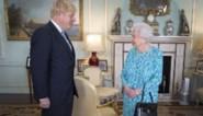 De Queen dacht dat ze alles had gezien, maar op haar oude dag heeft ze alleen maar kopzorgen