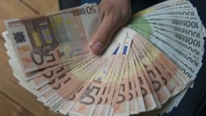 Inflatie op laagste niveau in bijna 4 jaar