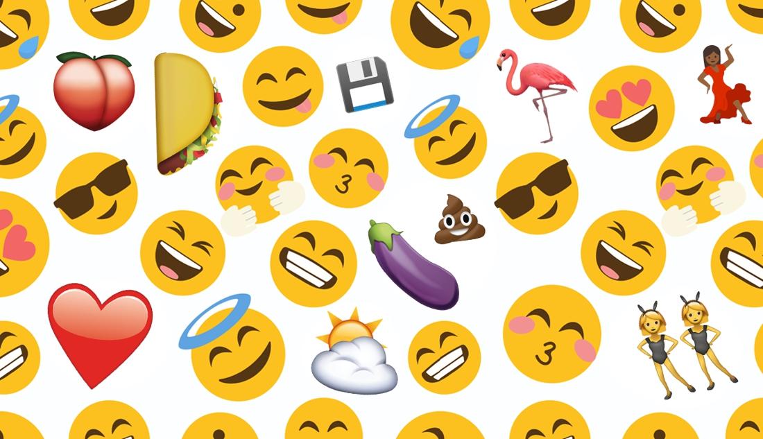 Lachend smiley whatsapp Emoji Lachend