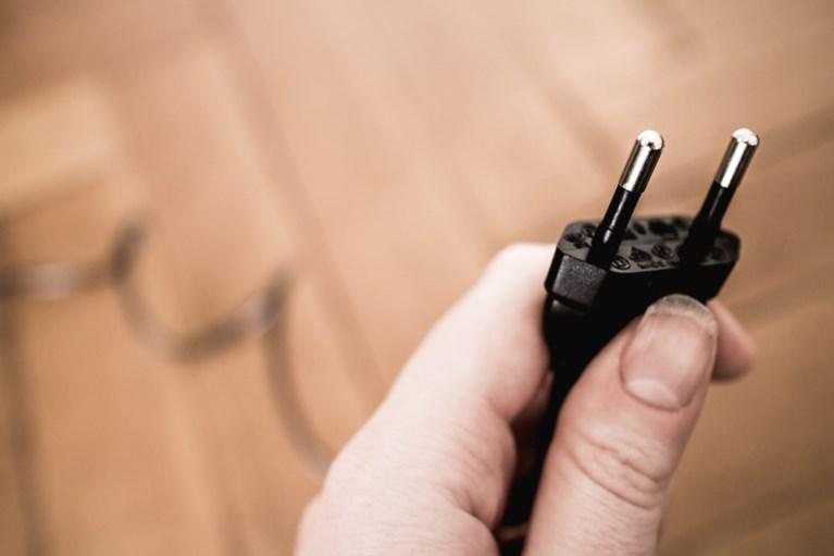 Deze 'verdoken' kosten verhogen uw energiefactuur elk jaar met 329 euro