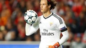 Voormalig Anderlecht-talent Mile Svilar kiest voor België
