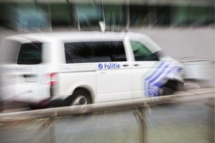Verdachte opgepakt voor aanrijding van jonge voetganger en vluchtmisdrijf in Wuustwezel