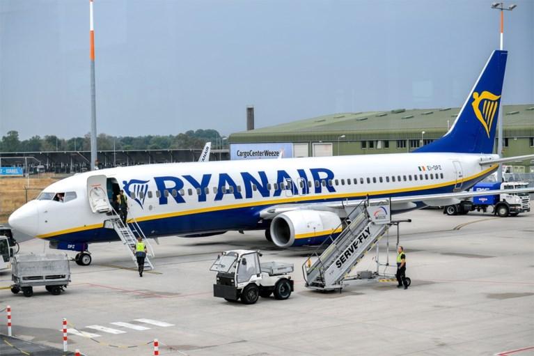 Michael O'Leary stopt en maakt rechterhand baas van Ryanair