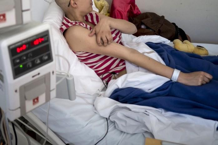 Jongeren overleven steeds vaker kanker, ook bij volwassen stijgt kans op genezing. Kan binnenkort iedereen de ziekte overwinnen?