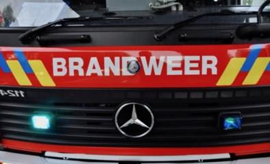 Brand in rusthuis in Oudergem: geen gewonden