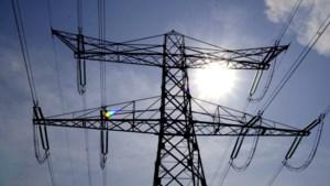 """Geen strategische stroomreserve nodig deze winter: """"Bevoorrading is stabiel"""""""