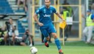 Drama in de Serie A: mogelijk einde seizoen voor Juventus-kapitein Giorgio Chiellini, Mauro Icardi klaagt Inter aan