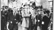 Schindlers eerste list: redder van duizenden Joden startte ook mee de Tweede Wereldoorlog