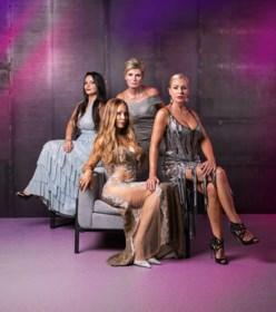 Rijk, rijker, rijkst: dit zijn de vier Monacovrouwen