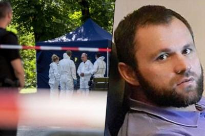 Zit Kremlin achter mysterieuze moord in 'executiestijl' in Berlijn?
