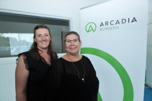 De Bolster vindt onderdak bij scholengroep Arcadia