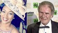 Liet echtgenote Sarah de vermiste Philips-miljardair Tob Cohen in beton gieten?