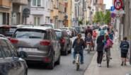 """Nieuwe studie komt tot opvallende conclusie: meer fietsers betekent minder ongevallen. """"Ze beschermen zichzelf"""