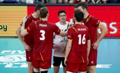 Red Dragons verslaan Bulgarije in vriendschappelijke wedstrijd
