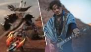 Dior haalt reclamevideo met Johnny Depp offline na racistische beschuldigingen