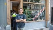 """CBD-shop van Ian Thomas dan toch weer open: """"Parket erkent fout"""""""