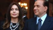 Ex-vrouw van Silvio Berlusconi moet 60 miljoen euro onderhoudsgeld terugbetalen