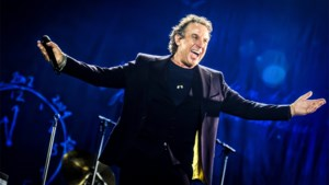 Marco Borsato breekt record van 'Zoutelande'