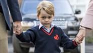 OVERZICHT. Ook voor deze kleine royals komt de eerste schooldag eraan