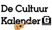 Schrijf in je cultuuragenda voor de eerste week: theater, jazz en open monumenten