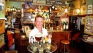 Café Welkom moet Facebookvrienden maken: met dit plan wil AB Inbev je weer meer op café krijgen