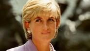 Dit waren de laatste woorden van prinses Diana tegen de brandweerman die haar probeerde te redden