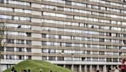 Wanbetalers en amokmakers op zwarte lijst: nieuwe Vlaamse regering wil veel strengere regels voor sociale huurders